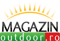 Blog MagazinOutdoor.ro