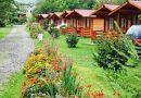 Locuri de camping cu cortul sau cu rulota in Oltenia si Muntenia