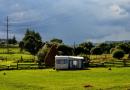 Locuri de camping cu cortul sau cu rulota in Moldova si Bucovina