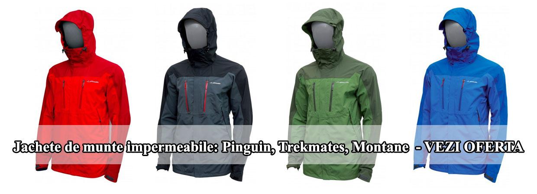 jachete-impermeabile.jpg
