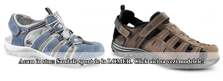 sandale.jpg