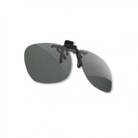 Ochelari polarizati Clip On Cormoran
