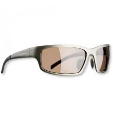 Ochelari polarizati Cormoran lentila maro
