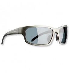 Ochelari polarizati Cormoran lentila gri