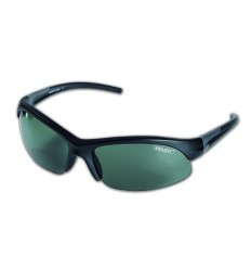 Ochelari de soare polarizati Lineaeffe lentila verde