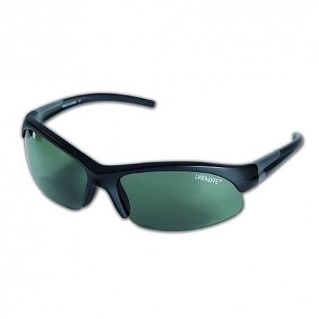 cumpăra bine extrem de elegant mărci de top Ochelari de soare polarizati Lineaeffe lentila verde ...