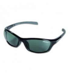 Ochelari polarizati LineaEffe cu lentila verde