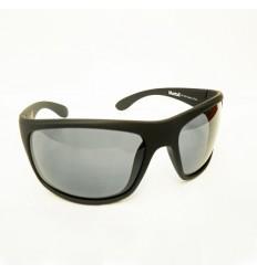 Ochelari polarizati Mustad lentila gri