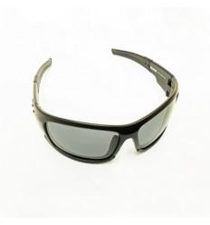 Ochelari polarizati Mustad rama sport si lentila gri
