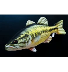 Perna Bass 67 cm