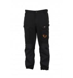 Pantaloni impermeabili Savage Gear Xoom