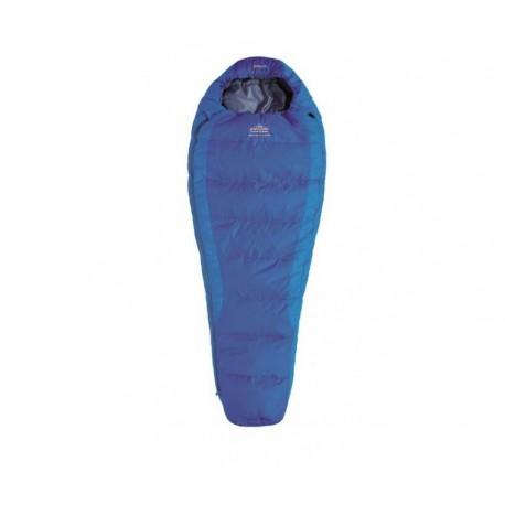 Sac de dormit Pinguin Comfort Lady extrem -24°C / 3 sezoane