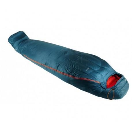 Sac de dormit profesional Montane Direct Ascent -22°C