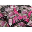 Pelete Mainline Soft Expander Bloodworm 750G