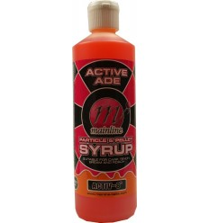 Aditiv Activ8 Mainline Particle Pellet Syrup 500 ml