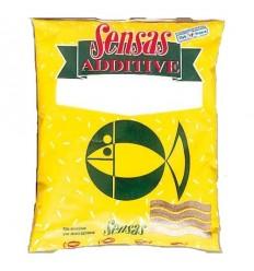 Aditiv caras Sensas Carassix 300 grame
