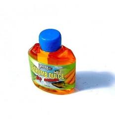 Aroma porumb dulce Lantos Mix 125 ml