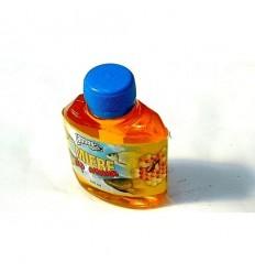 Aroma miere Lantos Mix 125 ml