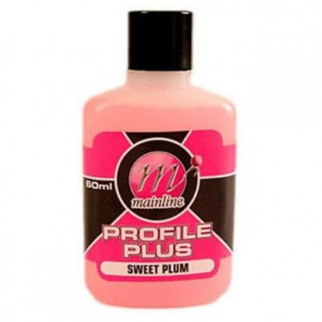 Aroma prune Mainline Profile Plus 60 ml