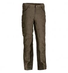 Pantaloni vanatoare Blaser Argali 2 Light maro
