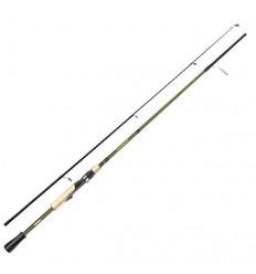 Lanseta Okuma Dead Ringer 1,90m 10-30g 2buc
