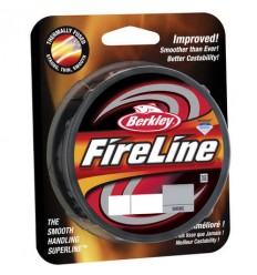Fir new 2014 fireline gri 012MM 6,8KG 110M
