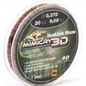 Fir mono Mirage XP 050MM 15,5KG 30M Pro Logic