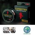 Fir monofilament Carbotex 025MM 8,45KG 300M