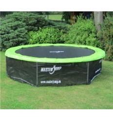 Protectie baza trambulina 365 cm