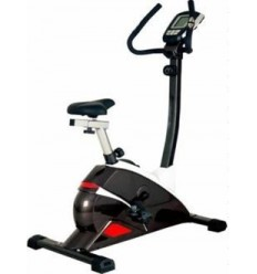 Bicicleta Fitness Magnetica Best DHS 2601B