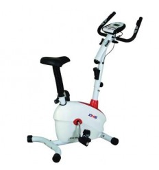 Bicicleta Fitness Magnetica DHS 2411B