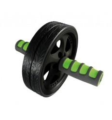 Aparat Fitness pentru abdoment Schildkrot Fitness Ab Roller