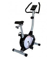 Bicicleta Fitness Magnetica, Speciala, DHS, 2621B