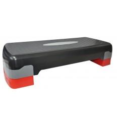 Stepper aerobic antialunecare 2 nivele