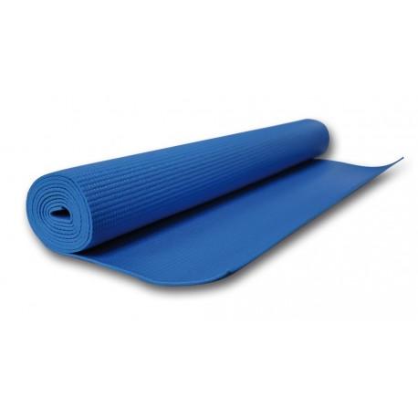 Covor fitness 173x61x0,4 cm