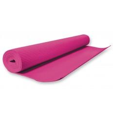 Covor fitness 173x61x0.3 cm Roz