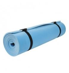 Saltea fitness 180x50x1,2 cm