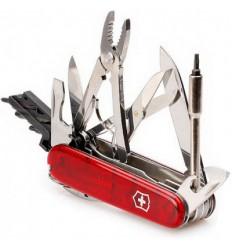 Victorinox Cyber Tool 34