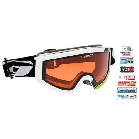 Ochelari Ski Goggle duplex lens H794-3