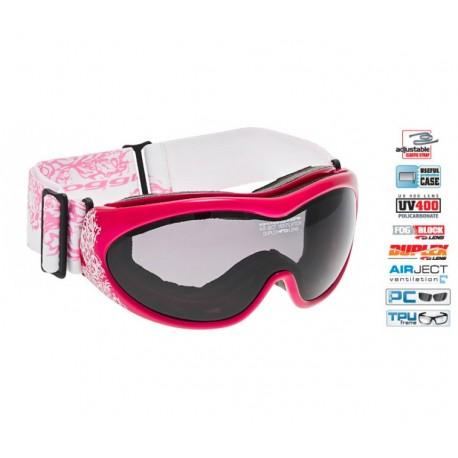 Ochelari ski de dama Goggle 875-6
