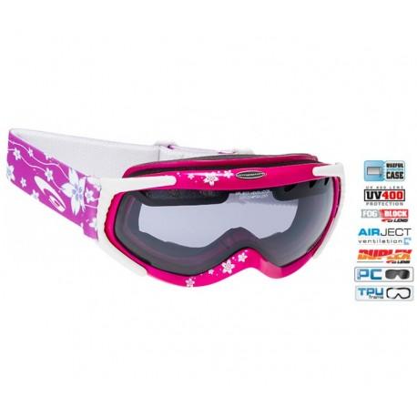 Ochelari ski dama Goggle H831-5