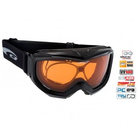 Ochelari ski Goggle H540-1R cu optical clip
