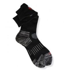 Ciorapi de lana merino Eiger 40-43