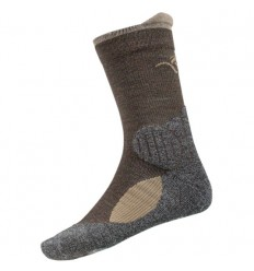Ciorapi de lana Blaser marimi 39-41