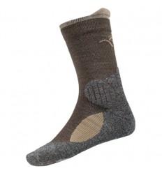 Ciorapi de lana Blaser marimi 42-44