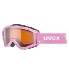 Ochelari ski / snowboard Uvex Speedy Pro Junior roz