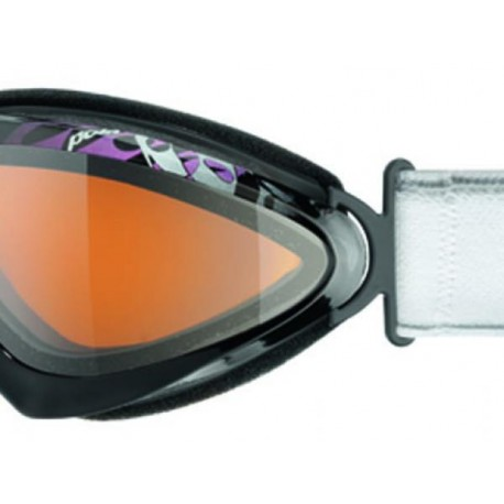 Ochelari ski / snowboard Uvex Corus Pola gri
