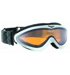 Ochelari ski / snowboard Uvex Corus Pola albi