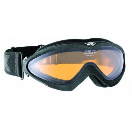 Ochelari ski / snowboard Uvex Corus Pola negri