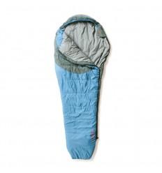 Sac de dormit Altus Lite 1000S albastru